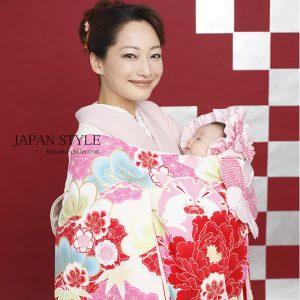 baby_kimono
