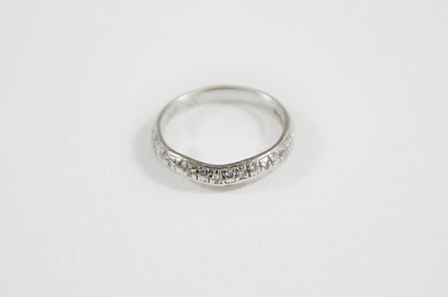 n01_ring