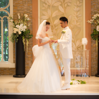 wedding-200x200